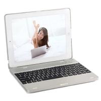 20190904120610524苹果ipad4蓝牙键盘老款ipad2保护套网红ipad3创意可爱皮套A1458 A1