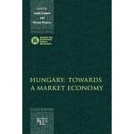 【预订】Hungary: Towards a Market Economy Hungary
