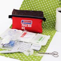 户外医药包 运动急救包车用家庭药包 家用小型医疗包自驾游