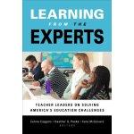 【预订】Learning from the Experts 9781612506241