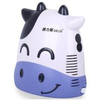 家用雾化机儿童成人老人化痰便携式吸氧面罩压缩空气