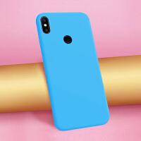 小米mix2s手机壳mde40保护套mxi2S磨砂M2S个性mi2防摔mi2s潮MX2s新款mx2s