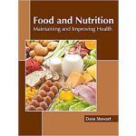【预订】Food and Nutrition: Maintaining and Improving Health 97