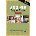 【预订】School Health 9781581108446