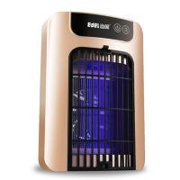 电子灭蚊器家用婴儿孕妇吸入式室内灭蚊灯