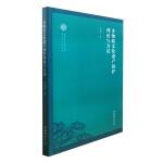 非物质文化遗产保护理论与方法(非物质文化遗产保护理论与方法丛书)
