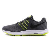 Nike耐克男鞋 运动轻便网面透气缓震跑步鞋 908989-007