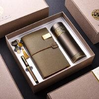 实用复古典中国风32gu盘套装公司会议年会*商务礼品logo定制