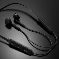 运动无线蓝牙耳机双耳适用iPhone苹果X XR XS MAX 6s 6plus 6 7p 8plu 标配