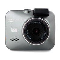 飞利浦CVR208行车记录仪高清夜视 1080P广角 停车监控 迷你单镜头