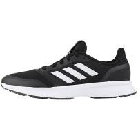 Adidas阿迪达斯男鞋运动休闲耐磨跑步鞋EH1366