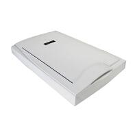 【当当自营】UNIS 紫光(UNIS)M810U A3彩色平板文档扫描仪