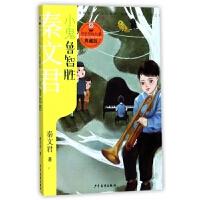 小鬼鲁智胜(典藏版)/贾里贾梅大系