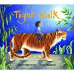 【预订】Tiger Walk