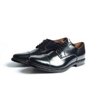 Clarks/其乐皮鞋男商务正装皮鞋休闲皮鞋26110075