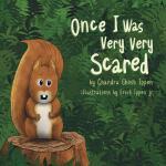 【预订】Once I Was Very Very Scared