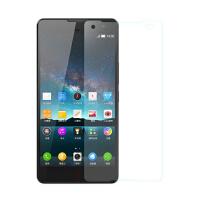 中兴努比亚z7mini钢化膜NX507J/H小牛3手机膜 z7mini贴膜 钢化玻璃膜 保护膜 手机贴膜