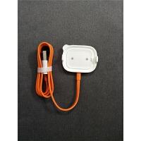 适用于小天才Y01充电器线电话手表新版Y01座充数据线一体化 Y01座充数据线一体化 1m
