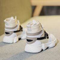 女童儿童宝宝童鞋男童公主小童鞋子