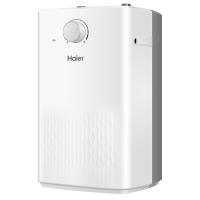 海尔/Haier EC5U 5升小厨宝 1600W大功率,加热速度快,温水即需速热