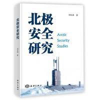 北极安全研究