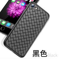 苹果6手机壳6Plus套6s硅胶iphone6超薄透明女SP外壳防摔P全包男ipone六ip软壳个性