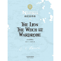 THE LION, THE WITCH AND THE WARDROBE 纳尼亚传奇1:狮子、女巫和魔衣柜