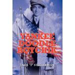 【预订】Yankee Doodle Boychik