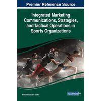 【预订】Integrated Marketing Communications, Strategies, and Tac