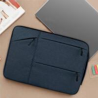惠普 幽灵Spectre x2 12-c013TU手提包保护套包12.3英寸二合一平板笔 12寸