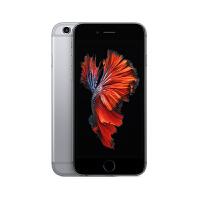 Apple 苹果 iPhone6s 移动联通电信4G手机 全网通