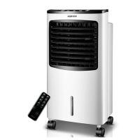 家用空调扇冷风机冷风扇单冷小空调水冷移动制冷器8L大水箱
