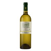 路易拉菲伯爵庄园干白葡萄酒 源自2009