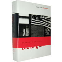 Looking In: Robert Frank's The Americans(9783865218063)