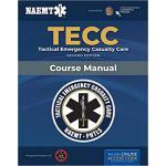 【预订】SSG: TACTICAL EMERG CASUALTY CARE STUDENT WORKBOOK 2E 9