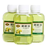 文玩橄榄油大小金刚菩提保养油核桃橄榄手串上色养护防裂包浆大瓶