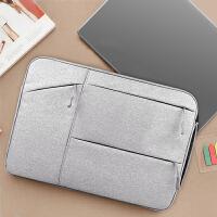 微软Surface Pro6/5/4/3笔记本电脑包微软Lap2/1笔记本内胆包B