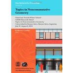 【预订】Topics in Noncommutative Geometry 9780821868645