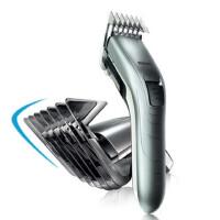 飞利浦QC5130理发器家用剃头刀专业电推剪充电式成人婴儿童电动推子头发