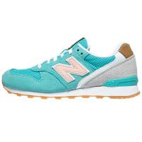New Balance/NB 女鞋 996运动鞋休闲复古跑步鞋 WR996TMC