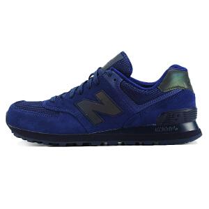 预New Balance/NB男鞋复古鞋运动鞋休闲鞋ML574UWC