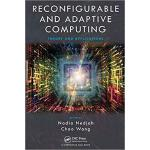 【预订】Reconfigurable and Adaptive Computing 9781138894198