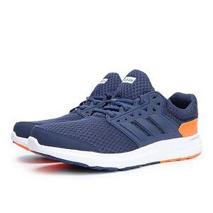 adidas阿迪达斯2018男子galaxy 3 mPE跑步鞋CP8818