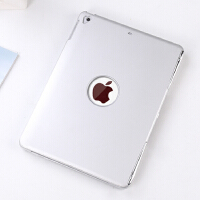 【键盘可拆】苹果ipad键盘2018新款保护套9.7寸Pro网红Air2金属皮套蓝牙平板电脑壳子背光 新iPad/Ai
