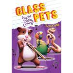 【预订】Fuzzy Takes Charge (Class Pets #2)