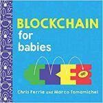 【预订】Blockchain for Babies 9781492680789