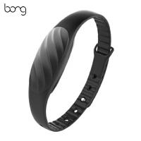 【包邮】BONG bong 2P 智能运动手环 智能手环 跑步手环 心率版 非心率版 来电提醒微信运动睡眠监测 防水计步安卓苹果IOS
