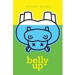 【预订】Belly Up