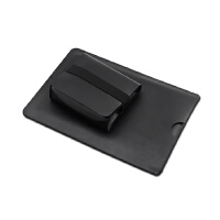 联想笔记本电脑包Yoga 720-13IKB 13.3寸保护套12IKB内胆包15.6袋 鼠标款 黑色2件