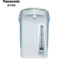 Panasonic (松下)电热水瓶 NC-CH401 4L大容量 预约烧水 4段保温